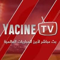 تحميل تطبيق ياسين تيفي yacine tv 2021 اخر اصدار للاندرويد