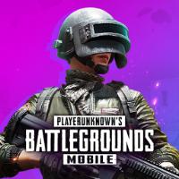 تحميل PUBG Mobile Kr مهكرة آخر إصدار للاندرويد