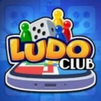 تحميل لعبة لودو كلوب Ludo club مهكرة 2021 للاندرويد من ميديا فاير